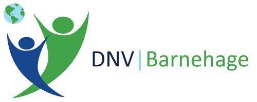 DNV Barnehage