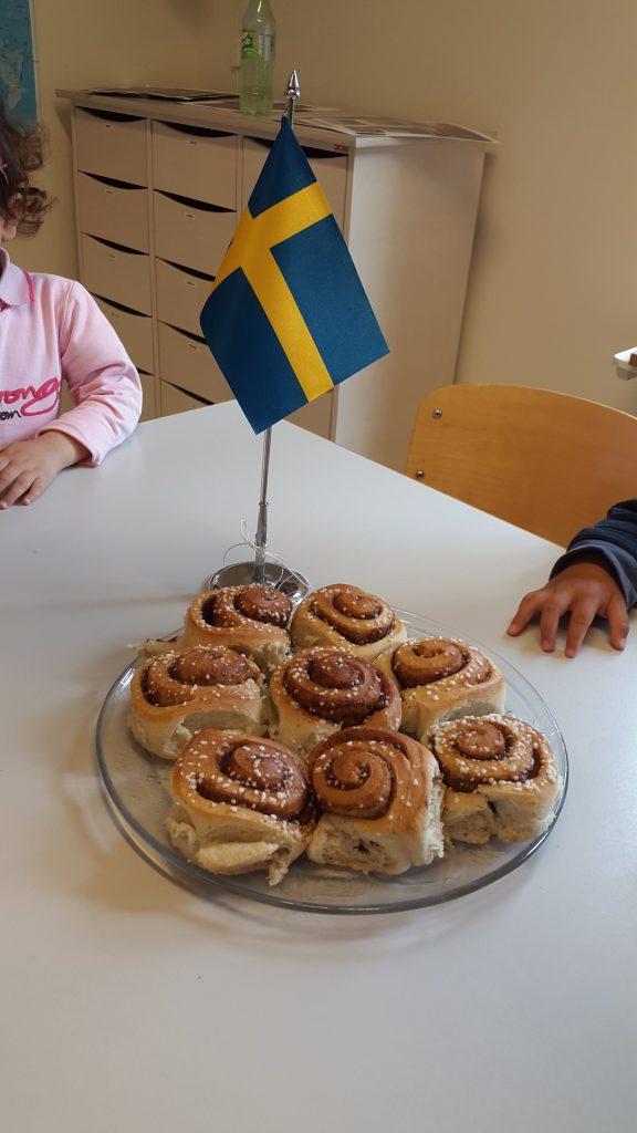 swedenmidsummer.jpg